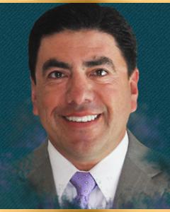 Ed Rodriguez *