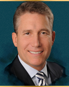Bob Wolpert *