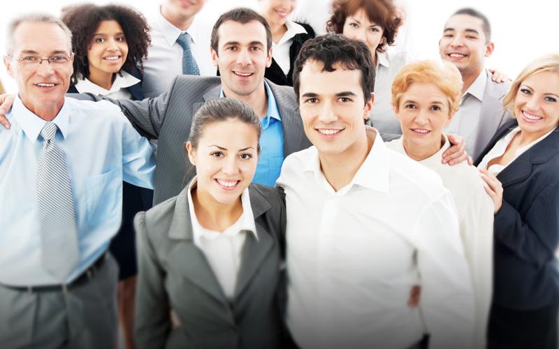 CSR_Diversity-Inclusion