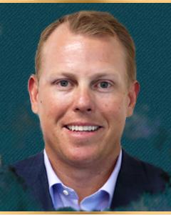 Ryan Hammer