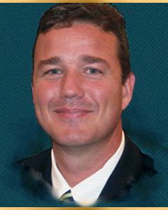 Dr. Wayne Morgan *