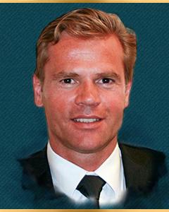 John Broekhuis